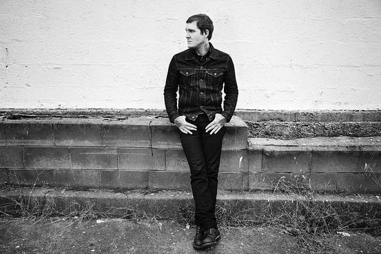 "NUOVA CANZONE: ""A Wonderful Life"" by Brian Fallon"