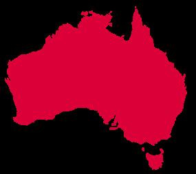australia_map.png