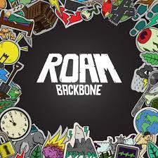 """""""Backbone"""" by ROAM"""