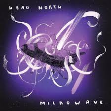 """Split"" by Head North & Microwave"