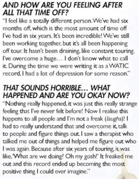 watic kerrang interview 3