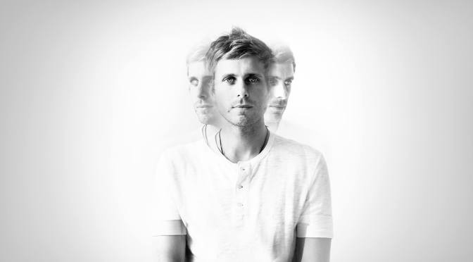"NUOVO VIDEO: ""Woman Woman"" by Awolnation"