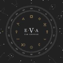 EVA_Copertina.jpg