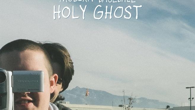 """Holy Ghost"" by Modern Baseball"