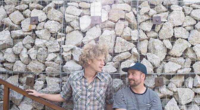 "NUOVO VIDEO: ""Mountaintop"" by Relient K"