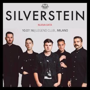 silverstein2