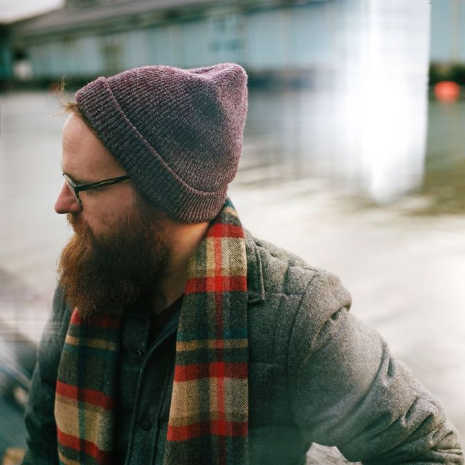 "NUOVO EP: ""Bittersweet"" by Aaron West & The Roaring Twenties"