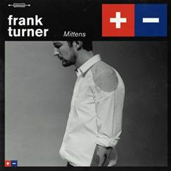 """""""Mittens"""" by Frank Turner"""