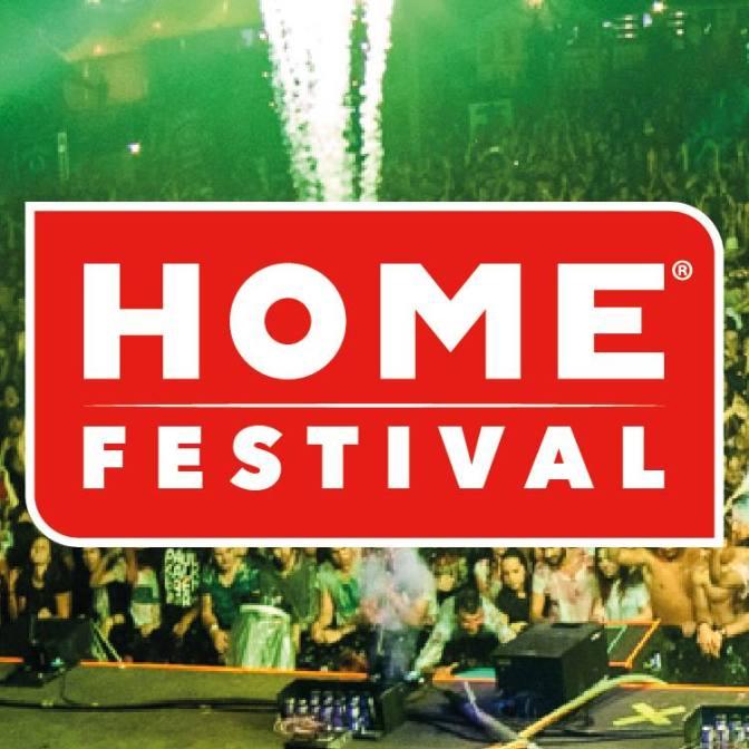 HOME FESTIVAL: Aperol Spritz@Home