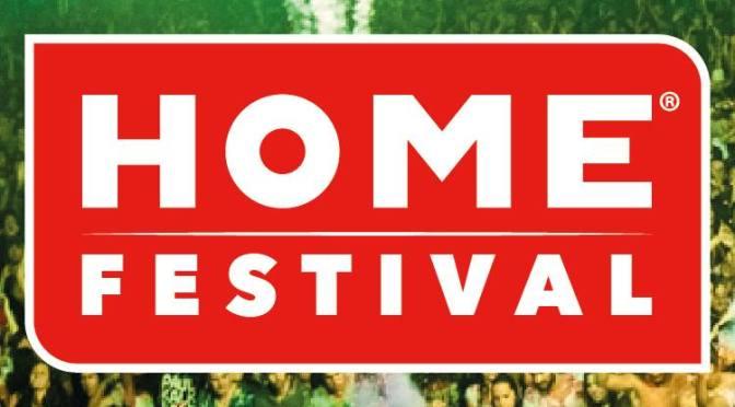 Home Festival: ecco i primi annunci