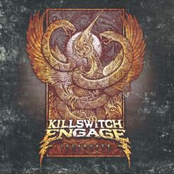 KILLSWITCH-ENGAGE-Incarnate-album-cover-2016.jpg