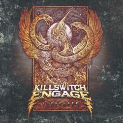 KILLSWITCH-ENGAGE-Incarnate-album-cover-2016.jpg