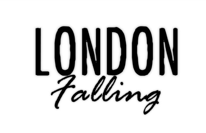 """NUOVA CANZONE: """"Nightmare"""" by London Falling"""