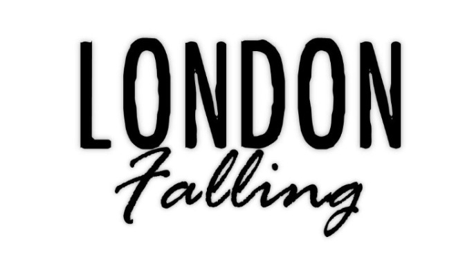 "NUOVA CANZONE: ""Nightmare"" by London Falling"