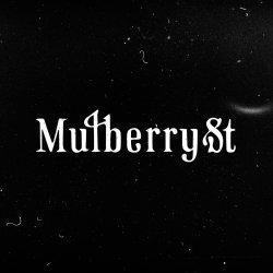 murberry.jpg