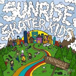 Sunrise-Skater-Kids-Friendville-2016