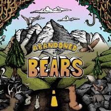 """The Years Ahead"" by Abandoned By Bears"