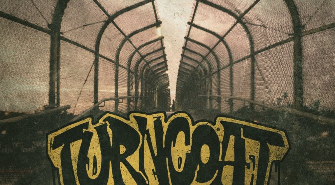 """Turncoat"" by Turncoat"