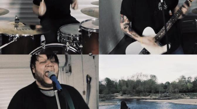 """NUOVA CANZONE: """"This House"""" by Better Days"""