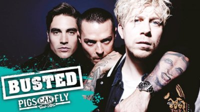 busted_778x436