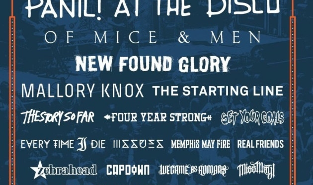 Slam Dunk South #SDF16 @ The Forum, Hatfield, 30-05-16