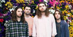 Turnover+Press+Photo+(2)