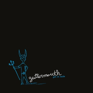 Guttermouth-Got-It-Made-cover