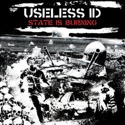 state is burning.jpg