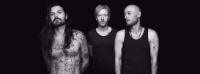 Biffy Clyro in Italia!
