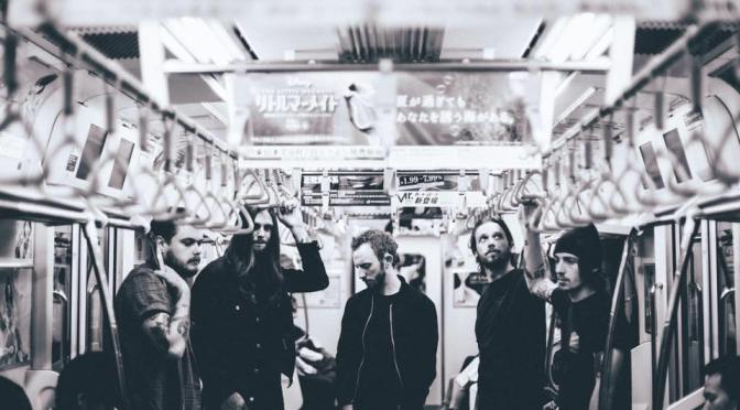 While She Sleeps: nuovo album e una data in Italia in arrivo