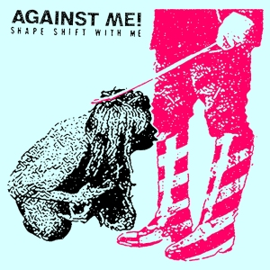 against-me-shape-shift-with-me-2016-billboard-embed.jpg