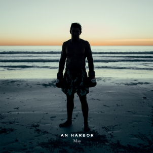 anharbor_frontcover