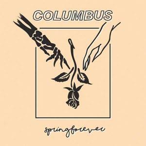 columbus-spring-forever
