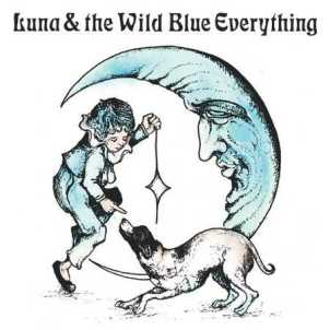 mat-kerekes-luna-the-wild-blue-everything-2016