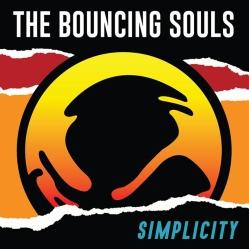 TheBouncingSouls_Simplicity.jpg