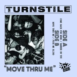 Turnstile-Move-Thru-Me-640x640.jpg