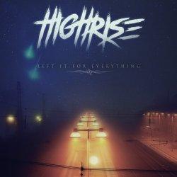 high rise.jpg