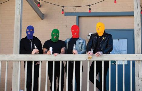 masked-intruder-band-2016