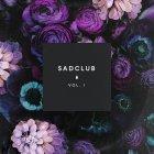 sad club.jpg