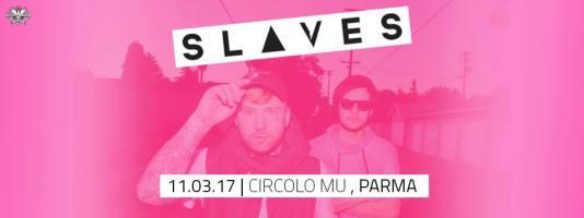 slaves2.jpg