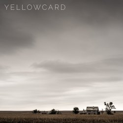 Yellowcard - Self-Titled.jpg