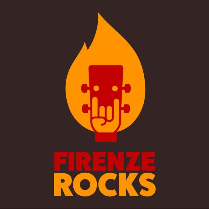 Firenze Rocks: ecco la (super)lineup!