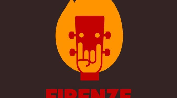 Firenze Rocks: ecco la (super)lineup!
