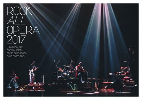 rock-all-opera
