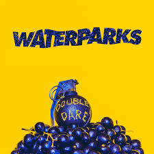 """Double Dare"" by Waterparks"