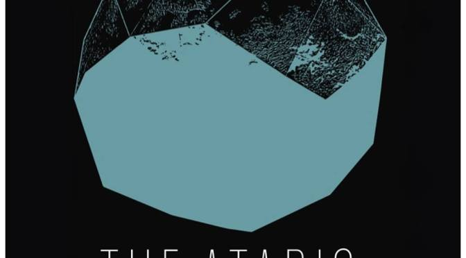 The Ataris in Italia