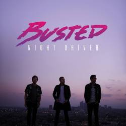 Busted_-_Night_Driver_(Album_Artwork).jpg
