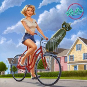 okay_as_it_is_album_album_cover