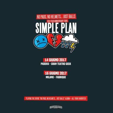 simple-plan-tour