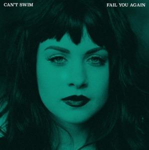 cant-swim